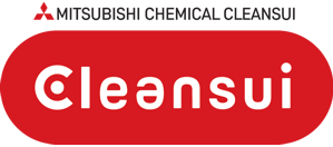 cleansui