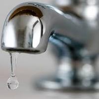 น้ำประปาดื่มได้หรือไม่